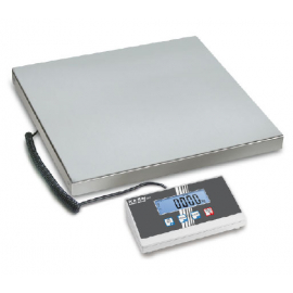 Balance plateforme 150 kg / 50 g