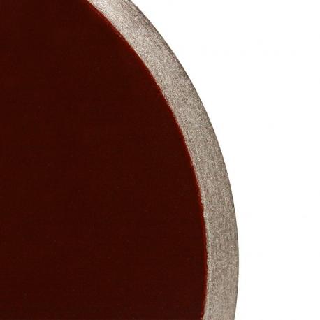 Lame Ø 150 mm x 0.60 mm