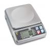 Balance de table homologué portée 1.5 Kg, précision 0.5g