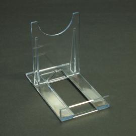 Chevalets réglables modèle Jumbo par paquet de 10