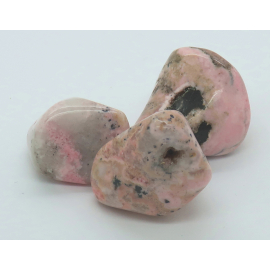 Recharge Rhodonite roulée - 100g