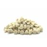 Cônes abrasifs léger en polyester pour le polissage des bijoux