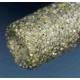 Foret diamanté 2.5 mm pour WK 478