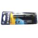 Lampe stylo LED