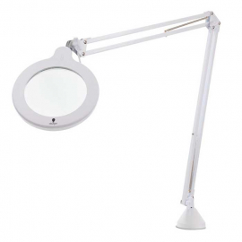 Lampe loupe LED Daylight professionnel