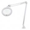 Lampe loupe Daylight professionnel