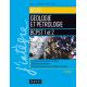 Atlas de géologie-pétrologie BCPST