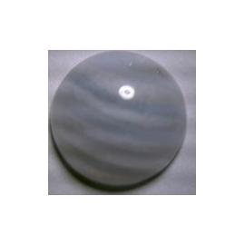 Calcédoine 6 mm