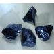 Obsidienne noire USA brut