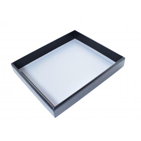 Plateau seul ((265 x 225 x 35 mm)