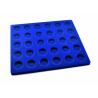 Intérieur TE pour 30 boites SE01 diamètre 27x13 mm