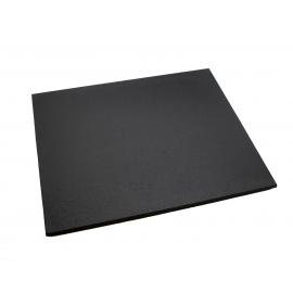 Couvercle en simili cuir, s'adapte sur l'ensemble des tiroirs