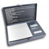 Balance électronique de poche (Maximum 200g, précision 0.05g)