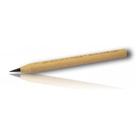 Crayons a André double mèche acier