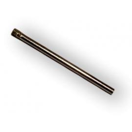Mèche diamantée Ø 0.75mm