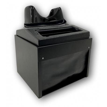 Cabinet d'observation pour lampe UVP portable 6 W