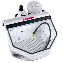Basic Master 90 à 250 microns