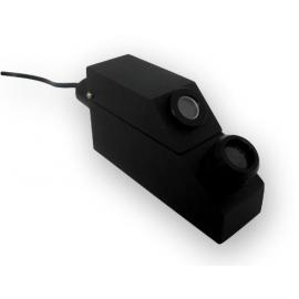 Réfractometre standard Krüss ERC6040 avec éclairage à LED