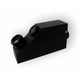 Réfractometre standard Krüss ERC604 seul