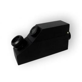 Réfractometre standard Krüss ERC6042