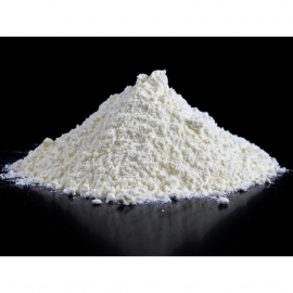 Diamantine 250 g