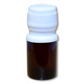Liquide pour réfractomètre 1.78/1.79 EUROMEX