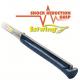 Massette ESTWING 1 550 g, 270 mm