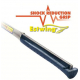 Massette ESTWING extra long 2 170g, 400 mm