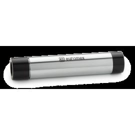 Spectroscope modèle SP 100 d' Euromex