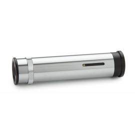 Spectroscope modèle SP150 d' Euromex