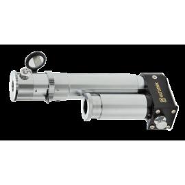 Spectroscope modèle SP200 d 'Euromex