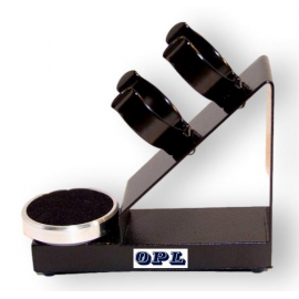 Support pour spectroscope d'enseignement OPL