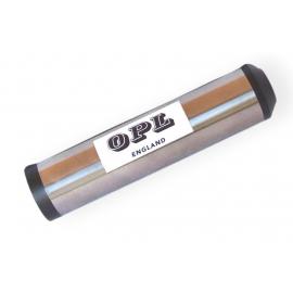 Spectroscope d'enseignement OPL