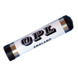 Spectroscope d'étude OPL