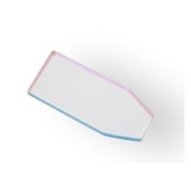 Filtre sodium pour réfractomètre professionnel Krüss ERC6010