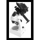 Adaptateur pour appareils photos numériques