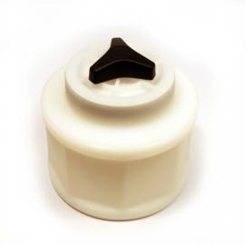 Tonneau special pour bijoutiers 1kg