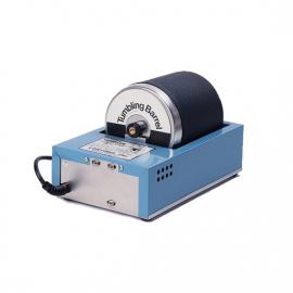 Tonneau à polir de 1x 0.5kg