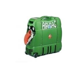 Compresseur valise Air Bag