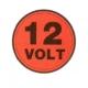 Proxxon 60 seul, 12-18 Volts,