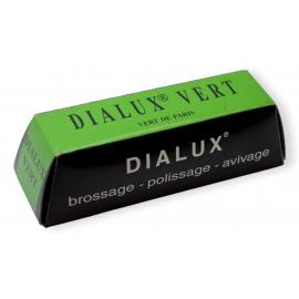 Dialux vert