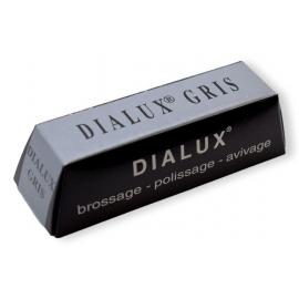 Dialux gris
