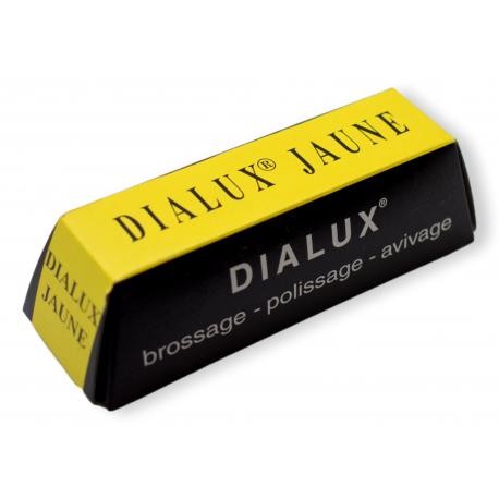 Dialux jaune