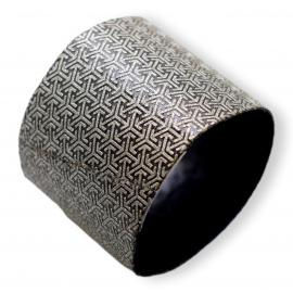Micro bandes de rechange grain 120 ou 200