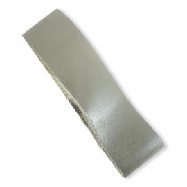 Bande diamantée Ø 200x76 mm, Grain 1200