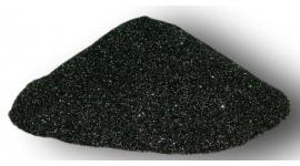 Carbure de silice et produits de polissage pour pierres