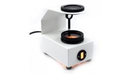 Polariscopes et conoscopes