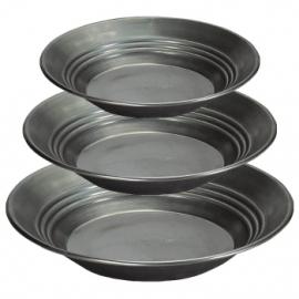 Orpaillage, pans Estwing