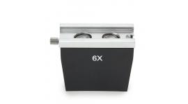 Accessoires pour microscopes Novex