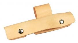 Porte marteaux, gants, lunettes et accessoires